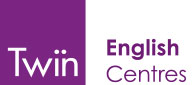 Twin Group. Englisch Sprachschulen in London & Eastbourne